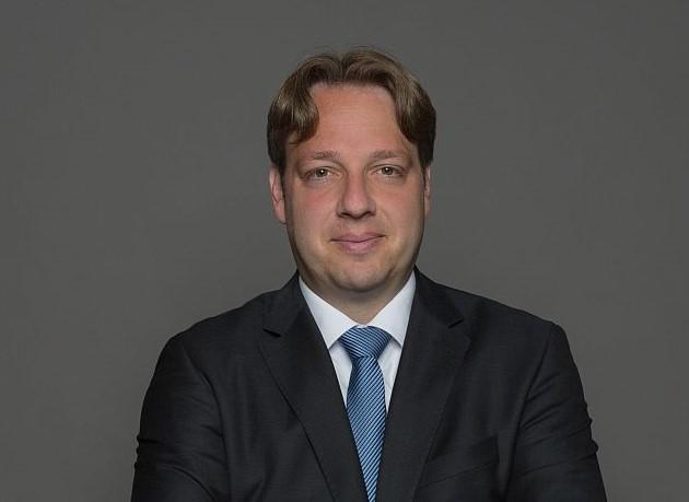 Jürgen Baur, StB, Sonntag & Partner
