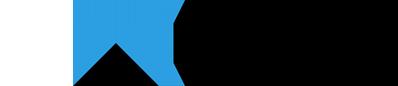Logo MOORE Deutschland AG